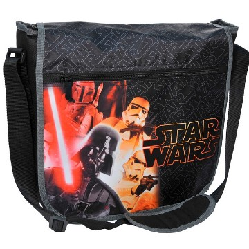 Star Wars, holster
