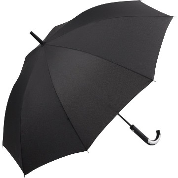 Stylish regular umbrella with automatic closing function